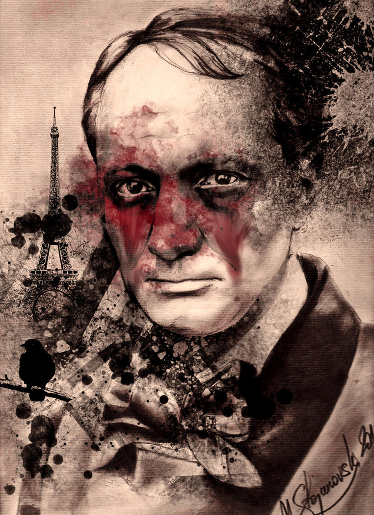 baudelaire the painter of modern life and other essays Transcript of baudelaire a painter of modern life the half of art whose other half is the eternal and the immutable baudelaire the painter of modern life.