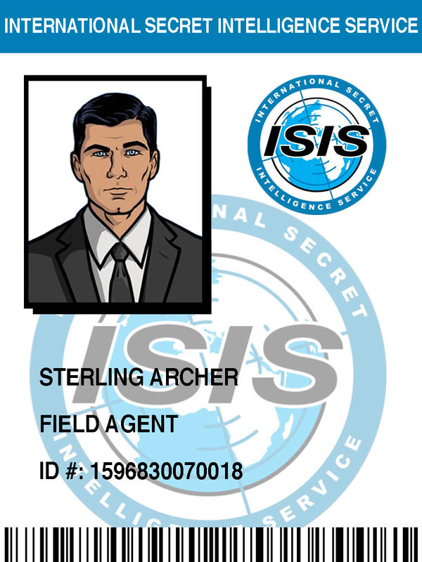 isis_badge__sterling_archer_by_pinkfizzypops-d4c5e6i.jpg