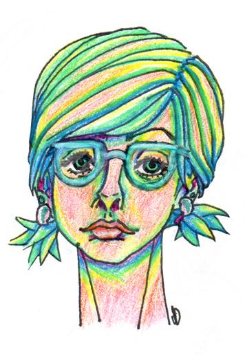 pinkfizzypops's Profile Picture