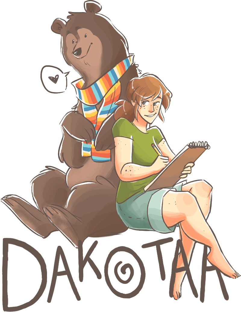 Dakotaa's Profile Picture