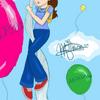 Happy Deviant Appreciation Day by Dakotaa