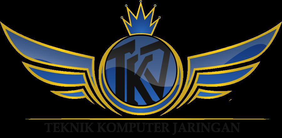 Logo Tkj
