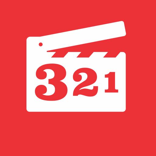 Free Download Media Player Classic 321 Freeloadloft