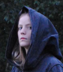 Djefvul's Profile Picture