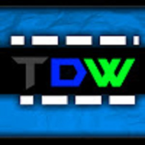 TheRealTDW's Profile Picture