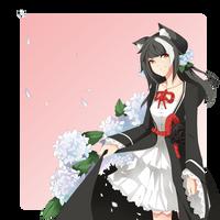 SS: Ayakurri by morigamii