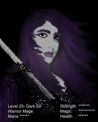 MyArtself's Profile Picture