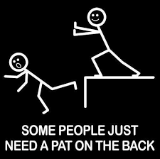 Need A Pat by i8like8music8