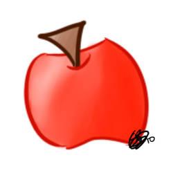 Mah Apple