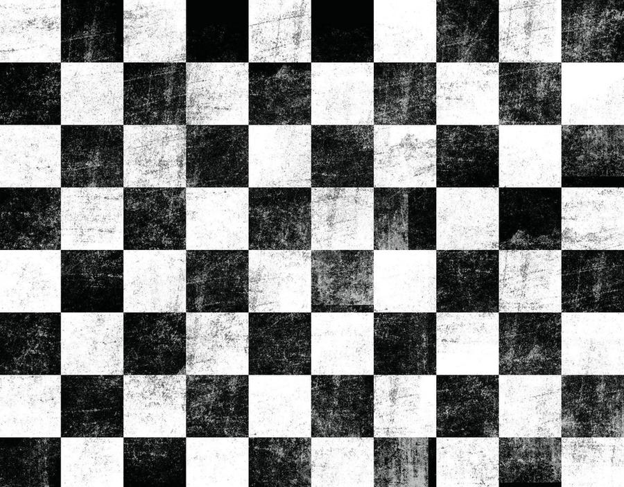 Wall Pattern Free Images Black And White Texture Floor