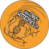 crazygoodcomics.com pin by holyd490