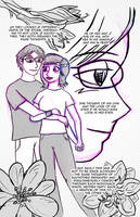 romantic side story 4 by holyd490