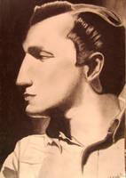Vincent Price Profile by Frankenska13