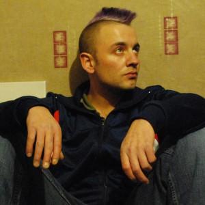 karleoni's Profile Picture