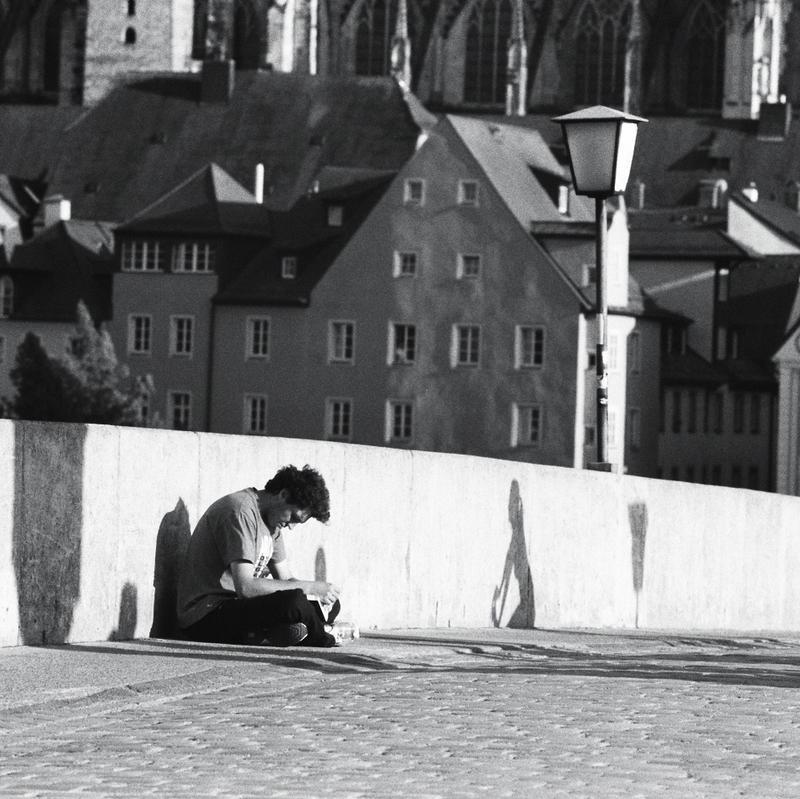one sunny sunday afternoon 01 by anarchiekueken