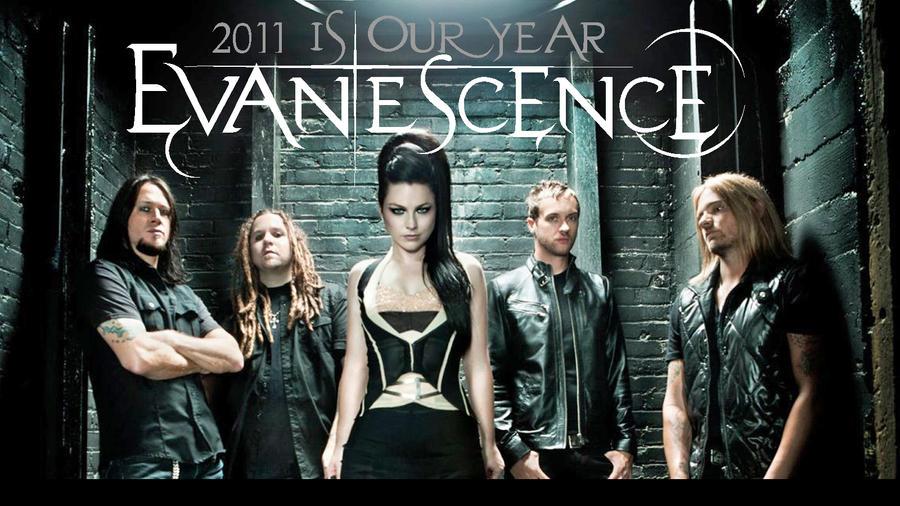 http://fc05.deviantart.net/fs70/i/2011/215/e/5/evanescence_2011_wallpaper_by_evhead95-d43njpi.jpg