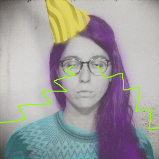 siesta's Profile Picture