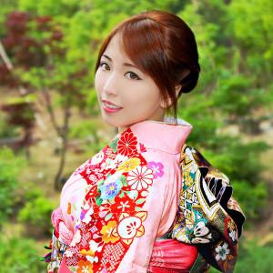 Suetsuetchan's Profile Picture