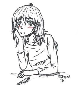 thami67's Profile Picture