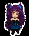 mini Annie by sephiroth72603