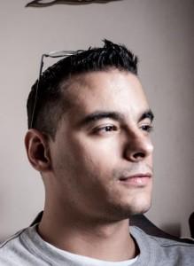 MrG00's Profile Picture
