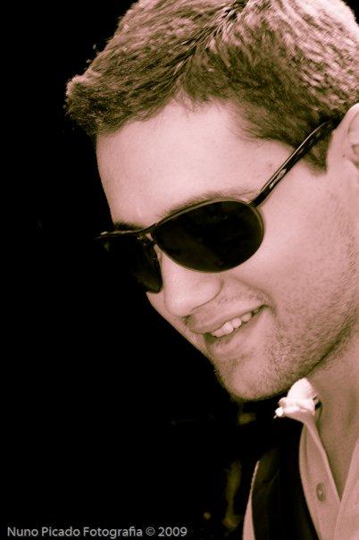 luisneves's Profile Picture