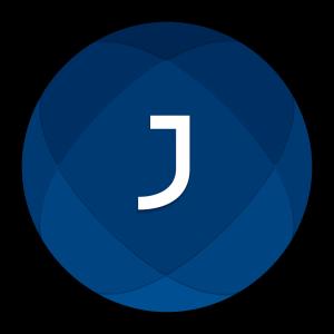 jaketheda's Profile Picture