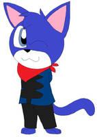 Click Meow Cat 2