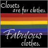 Fabulous by silverbow