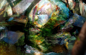 paradise by tatitati