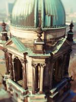 tower by tatitati