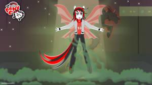 Equestria colt Siren 02
