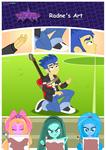 MLP_Dark Stars(Mermaids)_Short_Comic_01