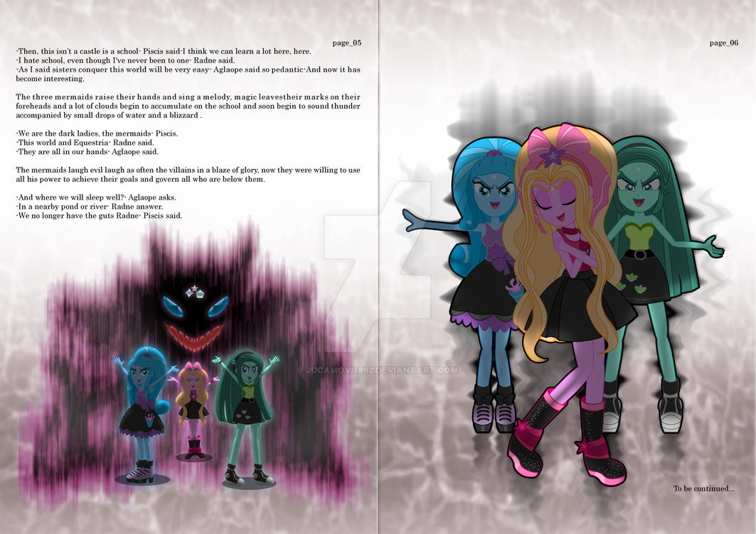 MLP Equestria Girls_Friendship Cup_Pages_05_06 by jucamovi1992