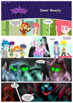 MLP_Inner beauty_page_01