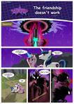 Dark Stars_The Friendship doesn't work_comic_01