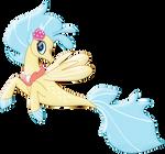 MLP_Princess SkyStar