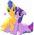 Pegasus alicorn