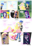 MLP_Comic_Power and Curse_07