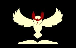 Ederyn8's Profile Picture