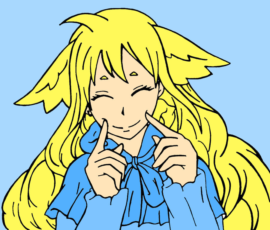Dibujos Mangas [S]hiki Mavis_primera_lider_de_gremio_de_fairy_tail_by_shikirayleigh-d4fcufk