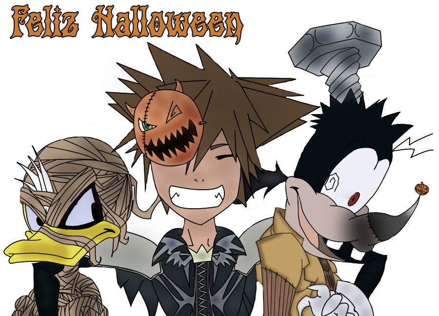 Mi Aburrimiento Feliz_halloween__by_shikirayleigh-d5jmsxc