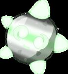 Minior - Agender