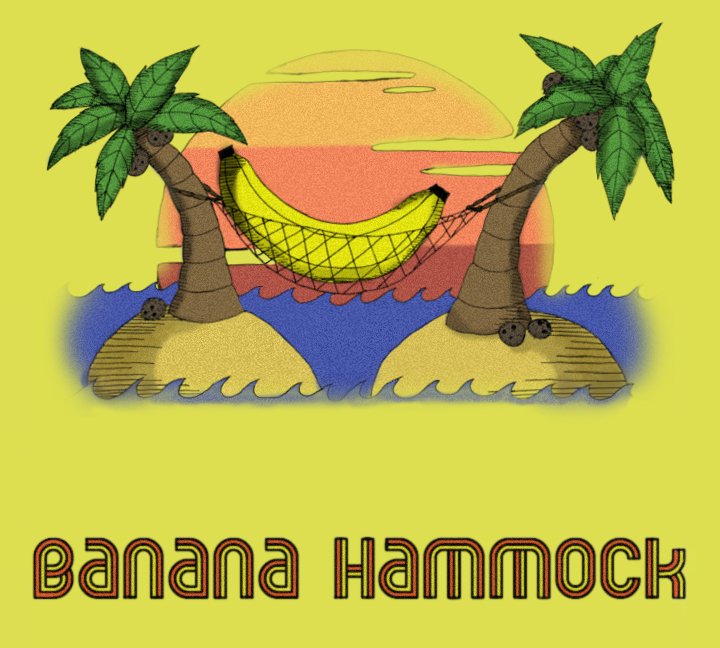 banana hammock by no 27     banana hammock by no 27 on deviantart  rh   no 27 deviantart