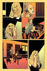 Dazzler page 07 by crispeter