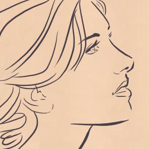 crispeter's Profile Picture