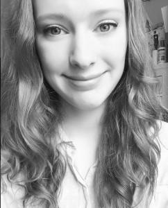 Jozzyfruba's Profile Picture