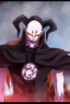 Bleach 531 by Blazing-Wizard