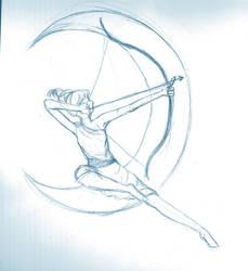 Artemis WIP