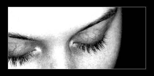 Dream by broken-emotion
